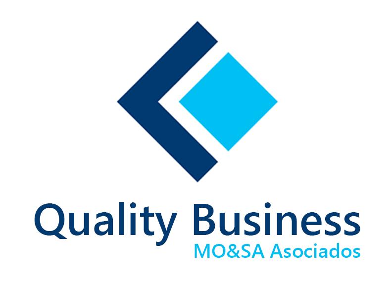 Quality Business Distribuidor CONTPAQi